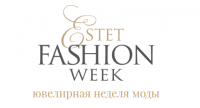 ESTET FASHION WEEK: весна-2019
